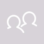 Logo grupe od Sprdačine grupa
